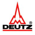 DEUTZ Diesel Engines