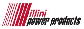 Illini Power Products